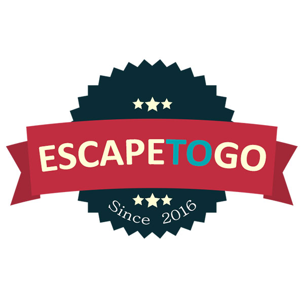 Escape To Go